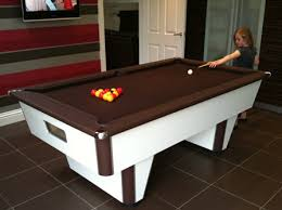 smallest room for a pool table pool table manufacturer uk bespoke manufacturing
