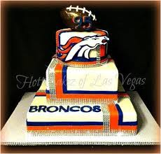 Memes De Los Broncos - memes de los broncos de denver incredible pictures 219 best denver