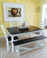 small round dining room table kitchen table adorable small white kitchen table and chairs
