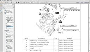 1992 yamaha xt225 serow service repair maintenance manual downl
