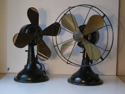 fans for sale fans for sale new additions buy sell trade antique fan