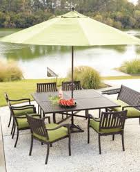 Outdoor Dining Set With Bench Beautiful Square Outdoor Dining Set 21 Best Images About Patio