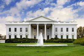 bedroom scenic was the white house built slaves architectural