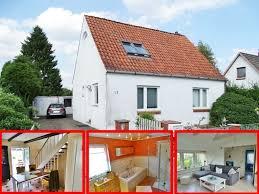 Haus Kaufen F 100 000 Immo Schramm De Teilsaniertes Wohnhaus Mit Teilkeller Und Schönem