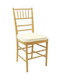 fruitwood chiavari chairs chiavari chair w cushion chairs