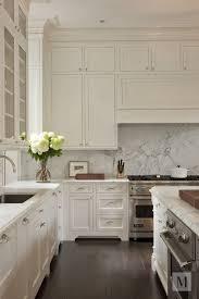 modern cream kitchens kitchen backsplash cream kitchen cabinets black backsplash brick