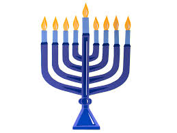 hanukkah candles colors 140 best hanukkah images on hannukah happy hanukkah