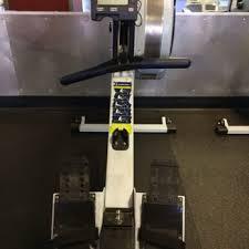 24 hour fitness closed 51 photos 96 reviews gyms 5959 w