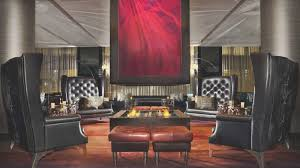 Living Room Awesome Simple Living by Living Room Awesome Living Room At W Hotel Home Design Great