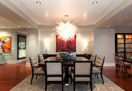 Home Depot Light Fixtures Dining Room by Dining Room Best Large Dining Room Ceiling Lights Perfect