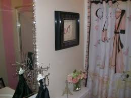 teen bathroom ideas large and beautiful photos photo to select