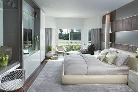 chambre femme moderne beau décoration chambre femme avec chambre femme moderne