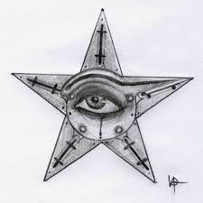 emo star by vladimir89 on deviantart