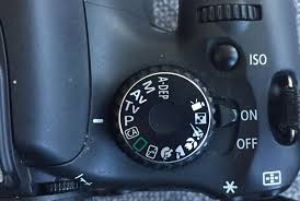 Digital Photography A Beginner S Guide To Digital Photography