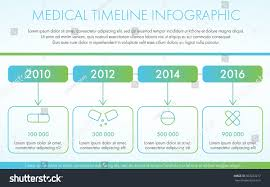 100 timeline template for powerpoint 2010 10 timeline