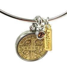 catholic pendants 29 best catholic jewelry images on catholic jewelry