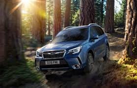 subaru forester grill subaru forester news and information 4wheelsnews com
