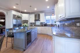 white dove kitchen cabinets houzz kitchen cabinet refinishing in elmhurst illinois