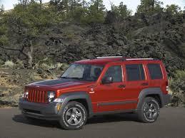 2010 jeep liberty renegade conceptcarz com