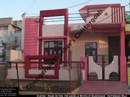 Home Design No Download by Indian Home Design Free House Plans Naksha Design 3d Design