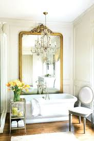 mirrors large floor mirrors cheap large floor mirrors canada