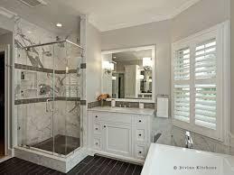 bathroom small bathroom remodel cost 37 shower remodel ideas full size of bathroom small bathroom remodel cost 37 shower remodel ideas renovations for small