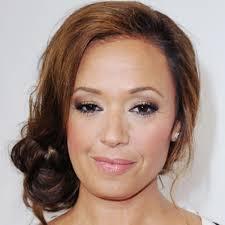 leah remini actress television actress biography com