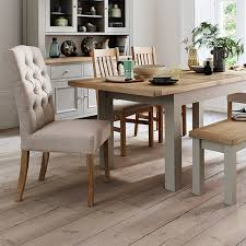 dresbar dining room table attractive dining room table intended for dresbar ashley furniture