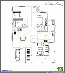 house plans one story image of luxury floor plans home plan 1341355 floor plan