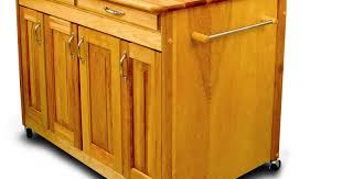 roll around kitchen island roll around kitchen island notable rolling ideas images including