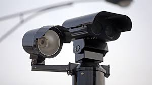 baltimore red light camera drivers in chicago would get a break under new red light camera rule