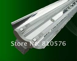 Lowes T5 Lights by Fluorescent Lights Fluorescent Light Fixtures T5 High Bay