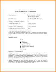 infosys resume format for freshers pdf model resumemat builder tool use this to build models toreto co