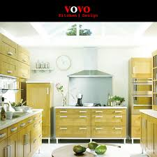 China Kitchen Cabinet by Online Buy Wholesale Kitchen Cabinets Direct From China Kitchen