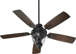 Ceiling Fans Outdoor by Hanging Exterior Ceiling Fans