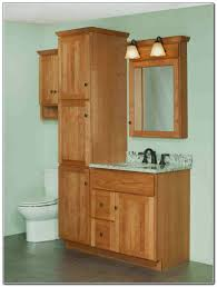Bathroom Toilet Shelf by Behind Toilet Storage Tags Small Corner Wall Cabinet For