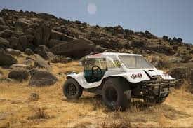 baja 1000 buggy vw marks 50 years of baja racing wheels ca