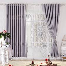 lilac bedroom curtains bedroom or living room decorative dark red curtains