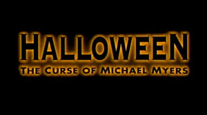 halloween the curse of michael myers trailer