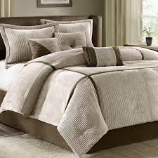 Madison Park Duvet Sets Madison Park Bedding Sets House