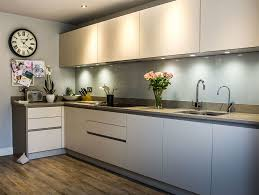 simple kitchens designs plain and simple kitchens 3 wilmslow cheshire profile3 a kitchen