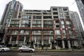 tribeca lofts 988 richards street vancouver bc rew ca