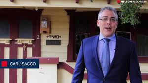 2 sheffield street brunswick for sale by carl sacco of nelson