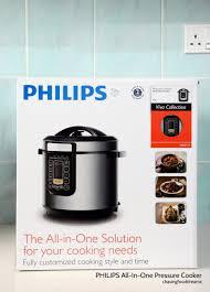 most useful kitchen appliances kitchen electrical appliances list multi use small appliances