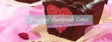 order cake online cake sri lanka order cakes online in sri lanka custom birthday
