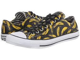 converse chuck taylor shoes for men favorite unisex shoes