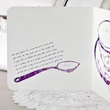 party invitation poem free printable invitation design