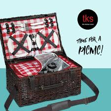 tks the kitchen store home facebook