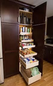under cabinet storage kitchen kitchen cool cupboard organiser under cabinet organizer cabinet