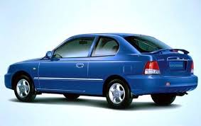 hyundai accent 2001 for sale used 2001 hyundai accent hatchback pricing for sale edmunds